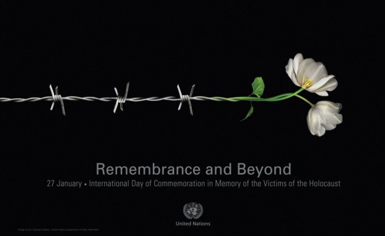 remebrance-and-beyond
