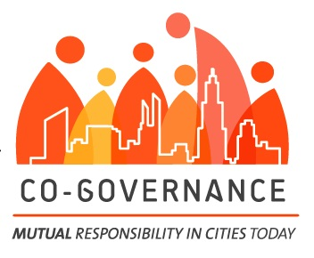 co governance